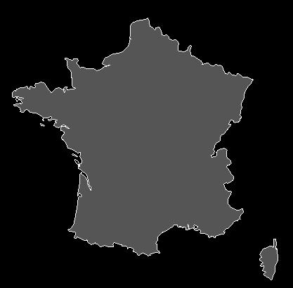 Meteo Niort France